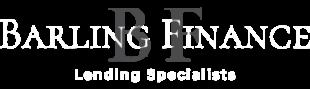 Barling  Finance